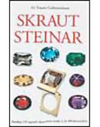 Skrautsteinar by Ari Trausti Guðmundsson