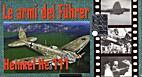 03. Le armi del Fuhrer : Heinkel He 111 by…