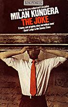 The Joke (Definitive Version) by Milan…