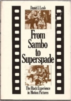 From Sambo to Superspade: The Black…