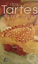 Des tartes de part en part by Anny…
