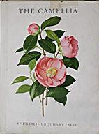 The Camellia by Beryl Leslie Urquhart