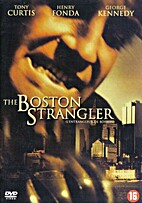 The Boston Strangler [1968 film] by Richard…