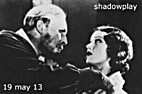 Shadowplay, 19 May 2013