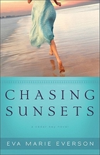 Chasing Sunsets: A Cedar Key Novel by Eva…