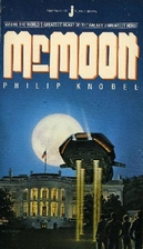 Mr. Moon by Philip Knobel