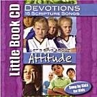 Devotions - 31 Daily Devotionals - Little…
