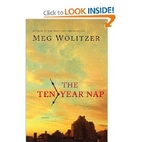 The Ten Year Nap by Meg Wolitzer