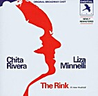 The Rink by Liza Minnelli