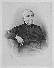Author photo. Charles Jérémie Fuhr (1832-après 1874)