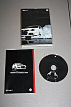 GTI Mk V by Volkswagen