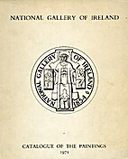 National Gallery of Ireland Guide by…