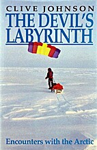 The Devil's Labyrinth: Encounters with the…