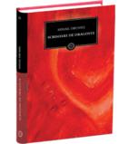 Scrisoare de dragoste by Mihail Drumes