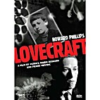 The Case of Howard Phillips Lovecraft by…