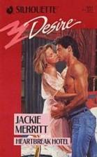 Heartbreak Hotel by Jackie Merritt