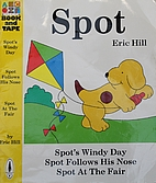Spot Spot's windy day ; Spot follows…