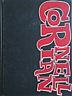 The Cornellian : 1971 : Volume CIII