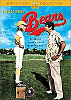 The Bad News Bears [1976 film] by Michael…