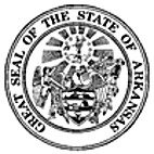 Constitution of the State of Arkansas: With…