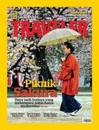 National Geographic Traveler Magazine by…