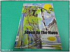 Creative Language: Scoop Up The Moon by…
