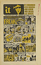 International Times / 74 | February 26 -…