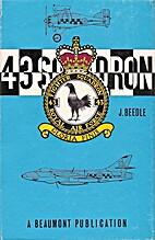 43 Squadron Royal Flying Corps, Royal Air…