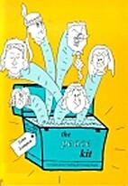 The Peace Kit by John Lampen