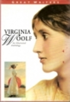 Great Writers Series: Virginia Woolf by…