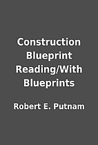 Construction Blueprint Reading/With…