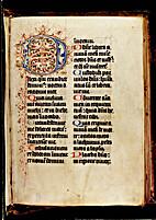Middeleeuwse boeken uit Zutphen by André…