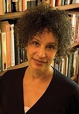 Author photo. Photo by Joseph Mehling