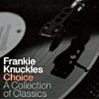 Choice–A Collection of Classics by Frankie…
