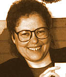 Author photo. candlewickpress.com