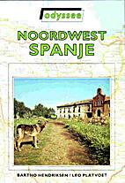 Noordwest-Spanje by Bartho Hendriksen