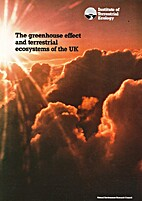 The Greenhouse Effect and Terrestrial…