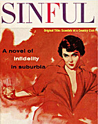 Sinful by Bart Frame