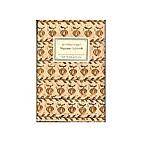 Wagrainer Tagebuch by Karl Heinrich Waggerl
