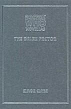 The Dalek Factor by Simon Clark