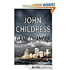 Game Changer by John Childress