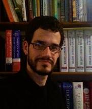 Author photo. <a href=&quot;http://www.facebook.com/people/Jeff-Prucher/548732151&quot; rel=&quot;nofollow&quot; target=&quot;_top&quot;>www.facebook.com/people/Jeff-Prucher/548732151</a>