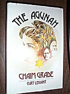Agunah by Chaim Grade