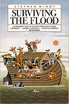 Surviving the Flood by Stephen Minot