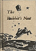 The Rabbit's Nest by Elizabeth Morrow
