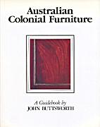 Australian colonial furniture : a guidebook…