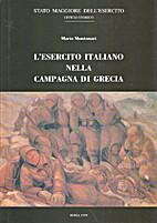 L' esercito italiano nella campagna di…