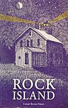 Rock Island: The Island Series by Conan…