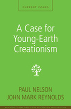 A Case for Young-Earth Creationism: A…