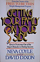 Getting Your Family on Your Side by Neva…
